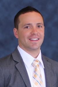 Senior Advisor 303-962-9537 RLawson@PinnacleREA.com