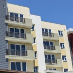 Denver Apartment Multifamily Market Report