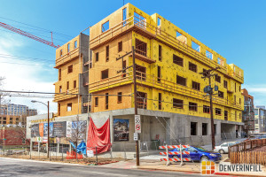apartment buildings for sale denver colorado new construction wood frame moto multifamily