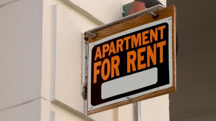Colorado rents rose an average of 6.2 percent last year, and in Denver, they rose 4.6 percent.